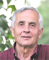 Agostino Fissore
