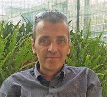 Cristiano Buosi