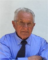 Rinaldo Negri
