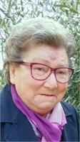 Matilde Gazzola