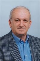 GIAN LUIGI CALLONI