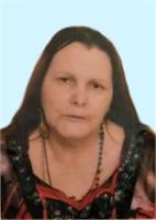 Maria Giovanna Cossiga