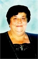 Teresa Marzullo
