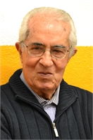 Francesco Scarpelli (NO)