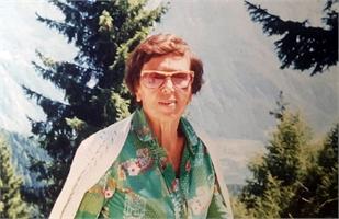 Silvana Gavazzi