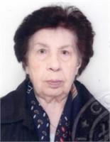 Edda Finotello
