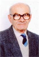 Achille Casalone