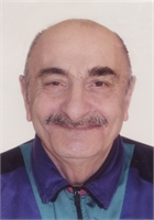 Sergio Marangon