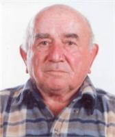 Franco Costanza