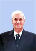 Gino Saviano