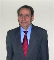 Renato Gatto