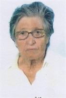Giuseppa Maria Savalli