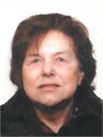 Mariangela Cambiaso