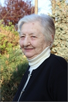CARLA MORONI
