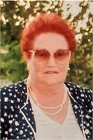Mirella Moretti