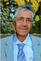 Giovanni Stefanetti