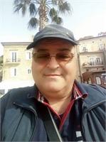 Claudio Rispo