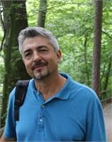 Mario Monteforte