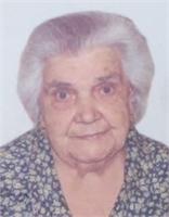 Maria Zedda