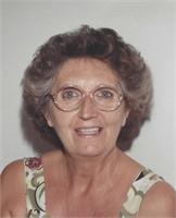 MARIA LUISA VOLTOLINI