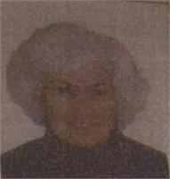 Angela Buccio