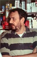 SERGIO TONELLA