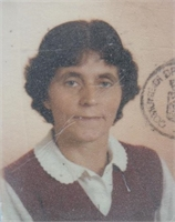Moschino Carmela