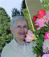 Lucia Greggio