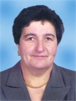 Maria Morena