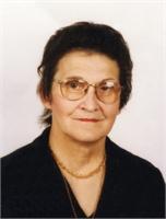 Maria Fontana