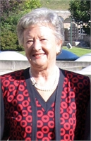Anna Maria Crosetti