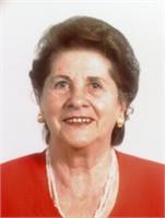 Laura Sasso