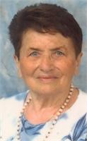 Lina Bizzi