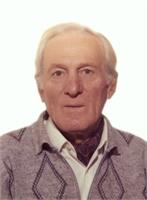 Giuseppe Davì