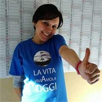 Francesca Piscedda