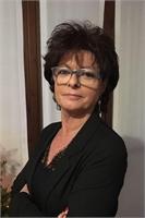 CARMEN MORENA BAROFFIO