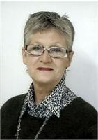 Elsa Mirella Trovò