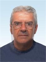 Giuseppe Ponili