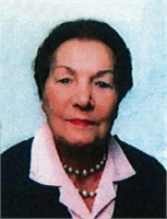 Anastasia Rizzato
