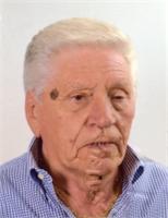 Pietro Eulogio