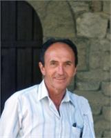 Giuseppe Cendron