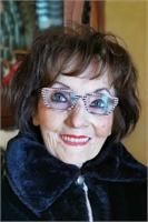 FRANCA AMALIA FRANCHIN