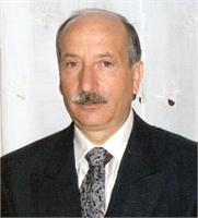Diego Sensi