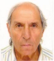 Giovanni Chirra