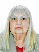 ALDA FLENGHI