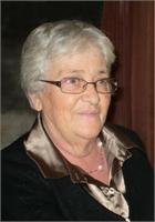 Diana Campo