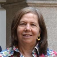 Luigina Montanari