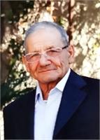 Vincenzo Corindo