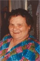 Giuseppina Asole