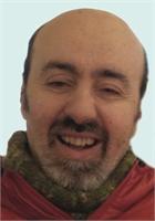 Antonio Carminati